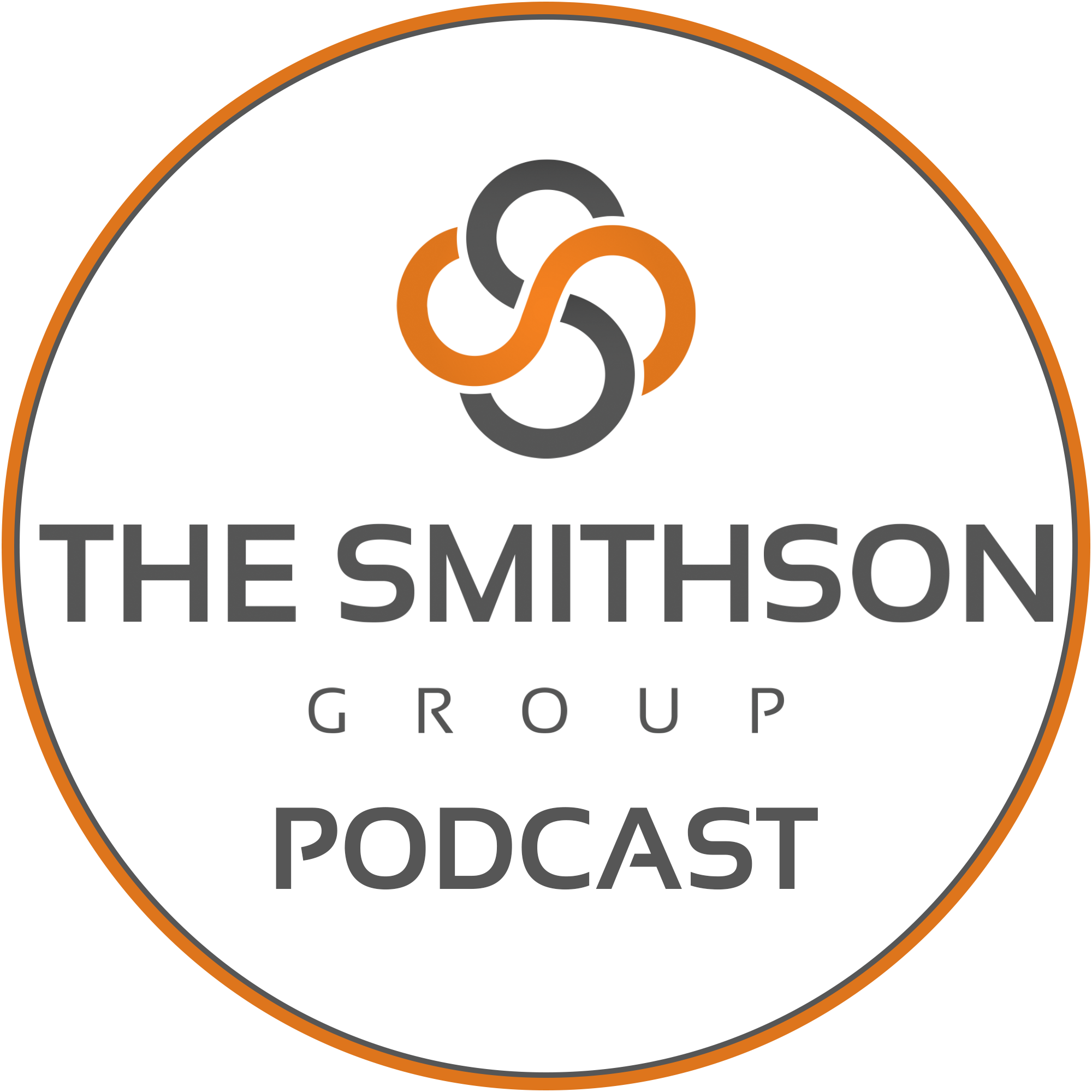 The Smithson Group Podcast
